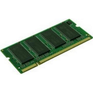 MicroMemory DDR2 533MHz 512MB (MMA1039/512)