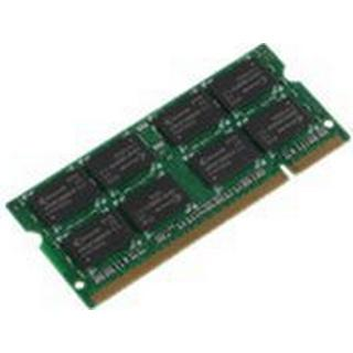 MicroMemory DDR2 667MHz 2GB (MMG1271/2G)