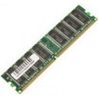 MicroMemory DDR 400MHz 1GB (MMG2071/1024)