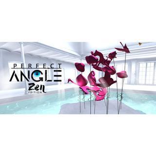 Perfect Angle VR: Zen edition