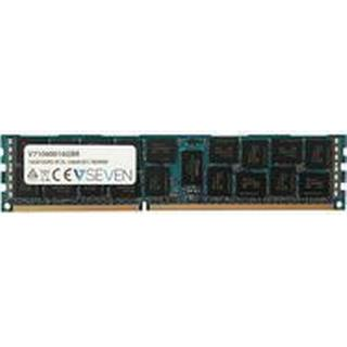 V7 DDR3 1333MHz 16GB ECC Reg (V71060016GBR)