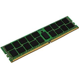 Kingston DDR4 2400MHz 16GB ECC Reg for Cisco (KCS-UC424S/16G)
