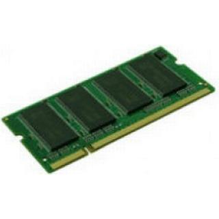 MicroMemory DDR2 800MHz 1GB for Dell (MMD8765/1024)