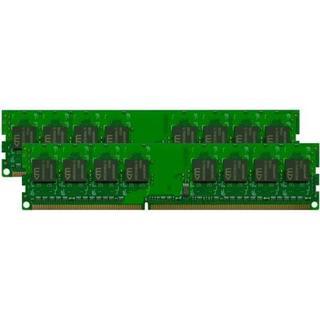 Mushkin Essentials DDR3 1333MHz 2x4GB (996769)