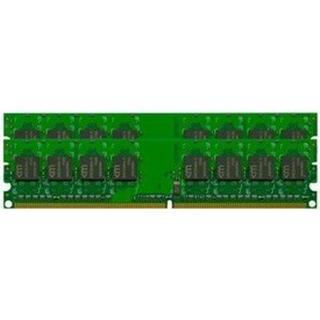 Mushkin Essentials DDR3 1066MHz 2x2GB (996573)
