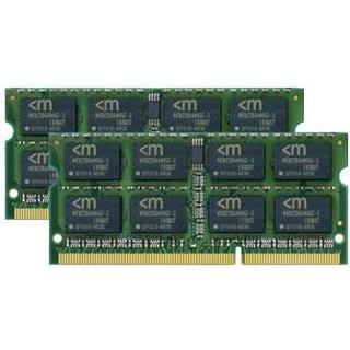 Mushkin Essentials DDR3 1066MHz 2x4GB (996644)