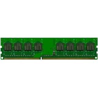Mushkin Essentials DDR3 1600MHz 8GB (992031)