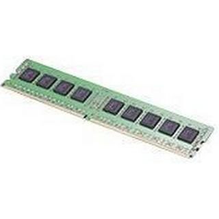 Lenovo DDR4 2133MHz 8GB ECC (4X70F28589)