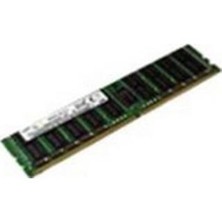 Lenovo DDR4 2133MHz 8GB (46W0788)