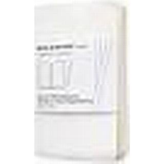 Moleskine Volant Extra Small Plain White (Inbunden, 2013), Inbunden