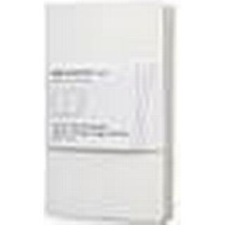Moleskine Volant Pocket Plain White (Häftad, 2013), Häftad