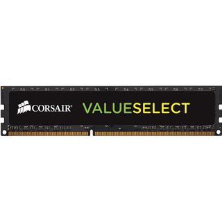 Corsair Value select DDR3L 1600 MHz 8GB (CMV8GX3M1C1600C11)