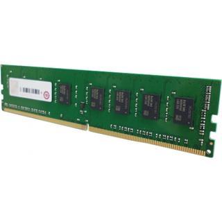 QNAP DDR4 2133MHZ 8GB (RAM-8GDR4-LD-2133)