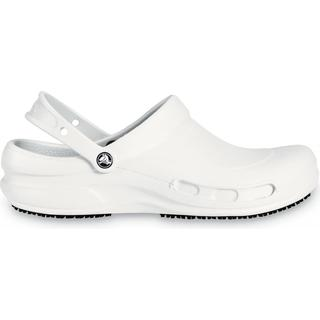 Crocs Bistro - White