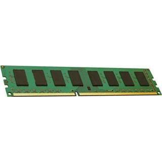 Fujitsu DDR3 1600MHz 4GB ECC (S26361-F3383-L415)