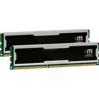 Mushkin Silverline DDR2 800MHz 2GB (996758)