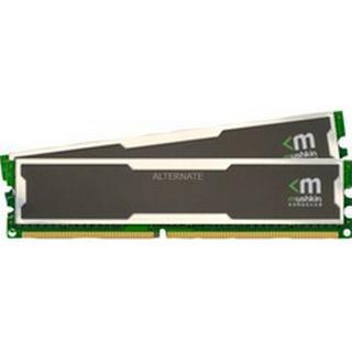 Mushkin Silverline DDR2 800MHz 2x2GB (996761)