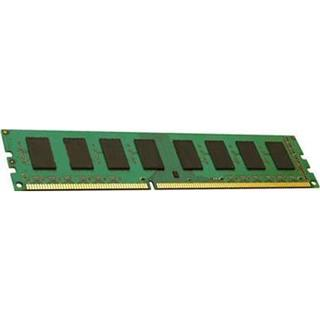 Fujitsu DDR3 1333MHz 4x2GB ECC Reg (S26361-F4003-L643)