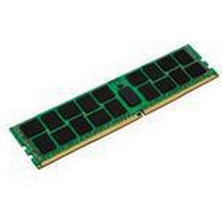 Fujitsu DDR4 2133MHz 4GB ECC (S26361-F3392-L13)