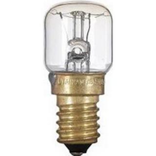 Airam 4718945 Incandescent Lamp 15W E14