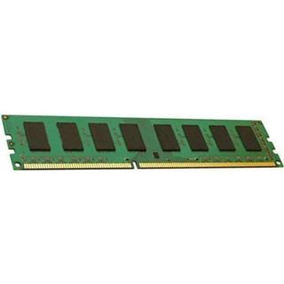 Fujitsu DDR3 1600MHz 2GB ECC (S26361-F3694-L513)