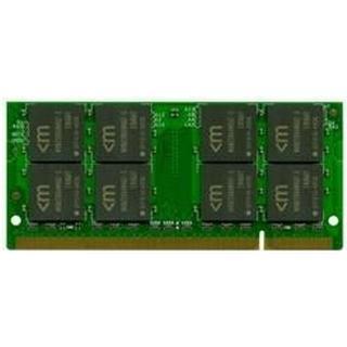 Mushkin Essentials DDR2 667MHz 2x2GB (996559)