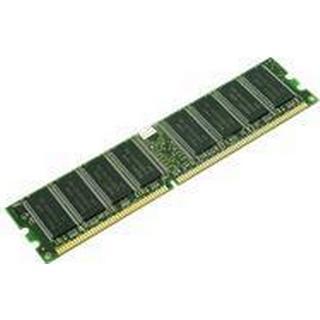 Fujitsu DDR3 1600MHz 4GB (S26361-F3386-L3)