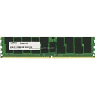 Mushkin Essentials DDR4 2133 8GB (992183)