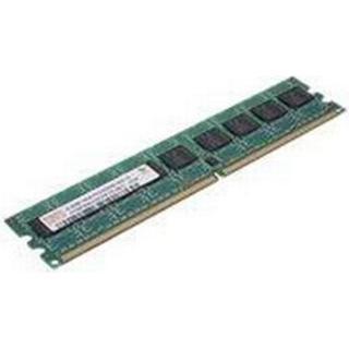 Fujitsu DDR3 1866MHz 8GB ECC Reg (S26361-F3793-L515)