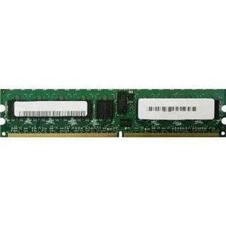 Fujitsu DDR2 667MHz 2X512MB ECC Reg (S26361-F3230-L521)