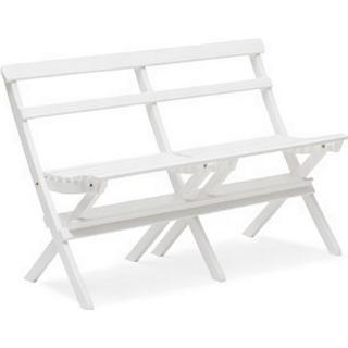Hillerstorp Torpet 2-seat Sofa