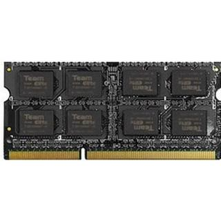 Team Group Elite DDR3L 1600MHz 4GB (TED3L4G1600C11-S01)