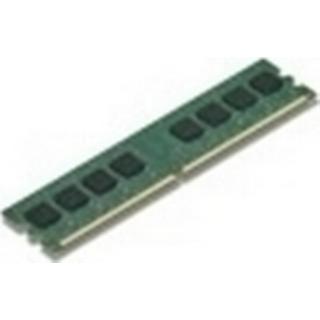 Fujitsu DDR3L 1600MHz 2x16GB ECC Reg (S26361-F5309-L643)