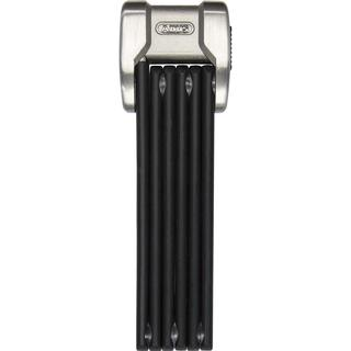 ABUS Folding Lock 6010/90