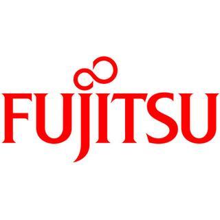 Fujitsu DDR4 2400MHz 16GB (S26361-F3934-L513)
