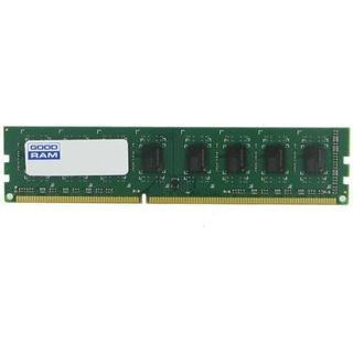 GOODRAM DDR3 1600MHz 8GB (GR1600D364L11/8G)