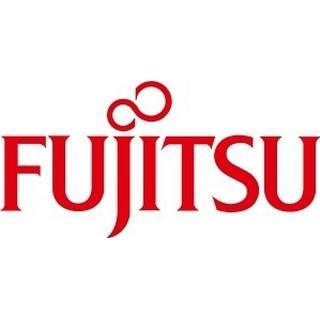 Fujitsu DDR2 667MHz 2x4GB ECC Reg (S26361-F3263-L724)
