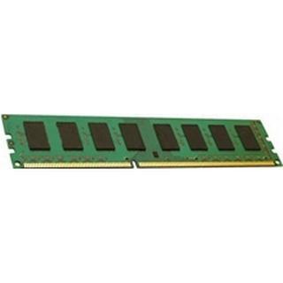 Fujitsu DDR3 1600MHz 16GB ECC Reg (S26361-F3781-L616)