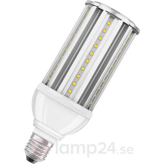 Osram P HQL LED Pærer 54W E27
