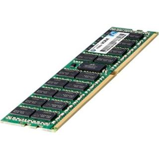 HP DDR4 2400MHz 128GB Reg (809208-B21)