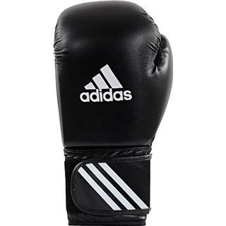 Adidas Speed 50 Boxing Glove 12oz
