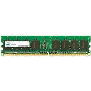 Dell DDR3 1866MHz 4GB ECC Reg (SNP7826WC/4G)