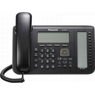 Panasonic KX-NT556 Black