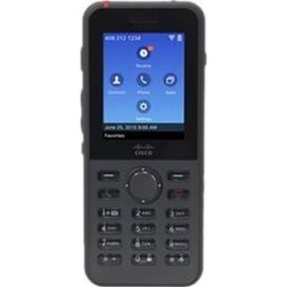 Cisco IP Phone 8821