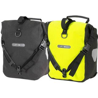 Ortlieb High Visibility 12.5L