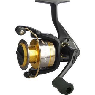 Okuma Fishing Safina Noir 25 FD