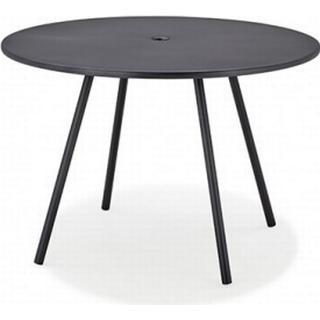 Cane-Line Area Cafébord