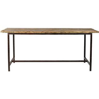 Nordal Raw Spisebord
