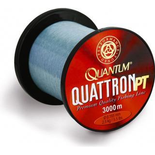 Quantum Quattron PT 0.331mm 3000m