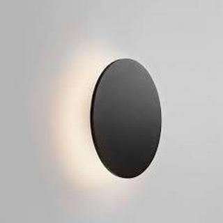 LIGHT-POINT Soho W4